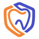 Центр цифровой стоматологии