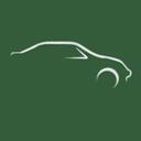 Al Hezam Al Akhtar Al Jaded Vehicle Maintenance, LLC