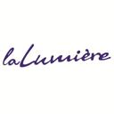 La Lumiere, центр косметологии