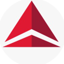 Delta Plus, торгово-сервисный центр