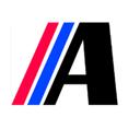 A-Motorsport